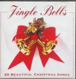 CD Jingle Bells
