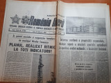 romania libera 13 februarie 1989-art. si foto barajul mihailesti cornetu
