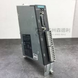 Sinamics sensor module smc30 6sl3055-0aa00-5ca2