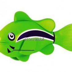 Peste Robot tip Robo Fish
