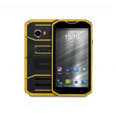 GoClever, Telefon Quantum, 3 550 Rugged