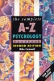 The Complete A-Z Psychology Handbook