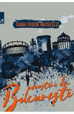 Povestiri din Bucuresti, cartea romaneasca