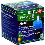 JBL CristalProfi i Filter Module 6090500, Modul filtru