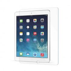 Folie de sticla tableta iPad Pro 10.5 inch TAB1004