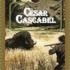 Cesar Cascabel | Jules Verne