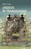 Undeva în Transilvania
