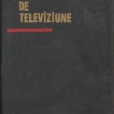 Receptoare de televiziune (editia a II-a)