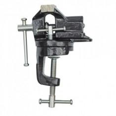 Menghina rotativa 75 mm, Vorel 36018