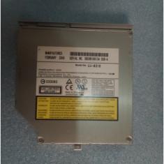 Unitate Optica Sh laptop - SONY PCG-791M , model UJ-831B?