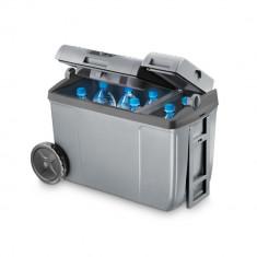 Cutie termoelectrica 12V DC 230V AC, capacitate 37 litri SC 38 CoolFun Dometic