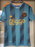 Tricou Ajax adulti M, XXL