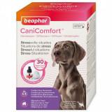 Beaphar CaniComfort Set difuzor 48 ml