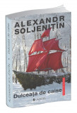 Dulceata de caise | Aleksandr Soljenitin