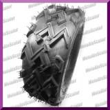 CAUCIUC ATV 22x7-10 22x7x10 EXCAVATOR