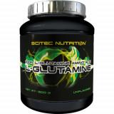 Scitec Nutrition L-Glutamine, 1500 g