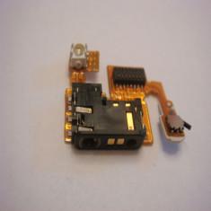 Mufa Incarcare Nokia 3310