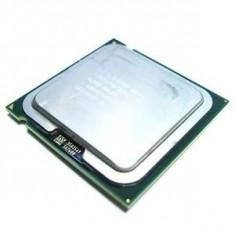 Procesor PC SH Intel Pentium Dual-Core E2160 SLA8Z sau SLA3H 1.8Ghz