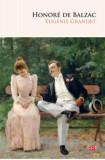 Eugenie Grandet vol. 193/Honore De Balzac, Litera