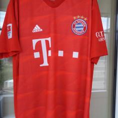 Tricou Bayern Munchen 2020