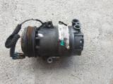 Compresor aer conditionat OPEL Corsa B