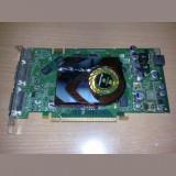 Cumpara ieftin Placa video NVidia Quadro FX3500 256MB 256bit