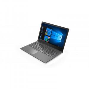 Laptop Lenovo V330-15IKB 15.6 inch FHD Intel Core i5-8250U 8GB DDR4 512GB SSD AMD R17M-M1-70 2GB FPR Iron Grey
