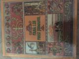 PANA LUI FINIST SOIMANUL : BASME FANTASTICE RUSESTI - 1986