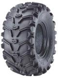 Cumpara ieftin Anvelopa quad atv KENDA 26x9-12 TL 50N BEAR CLAW K299X 6PR