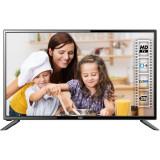 Resiglat Televizor LED Nei, 48 cm, 19NE4000, HD