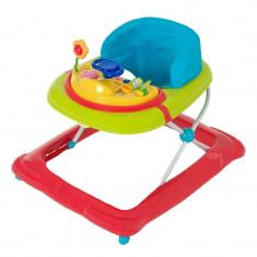 Premergator pentru copii 4Baby PBP1R, Multicolor
