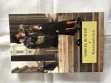Randuiala firii, aut. Samuel Butler, Corint 2016, noua