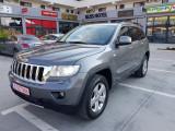 JEEP GRAND CHEROKEE, 2012, 151.300 KM, Benzina, SUV