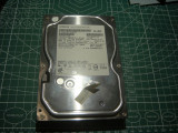 Hdd sata 500Gb Hitachi HDS721050CLA362