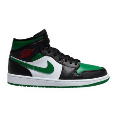 Ghete Barbati Nike Air Jordan 1 Mid 554724067