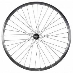 Roata bicicleta Spate ATLAS 28 inch 622x18