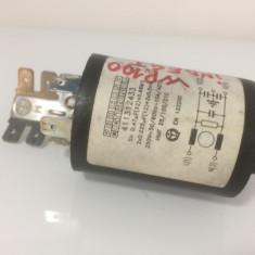 Condensator masina de spalat indesit WP100