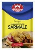 Cosmin Condiment Pentru Sarmale 20g