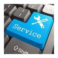 Service PC/LAPTOP/iPhone (la domiciliu)