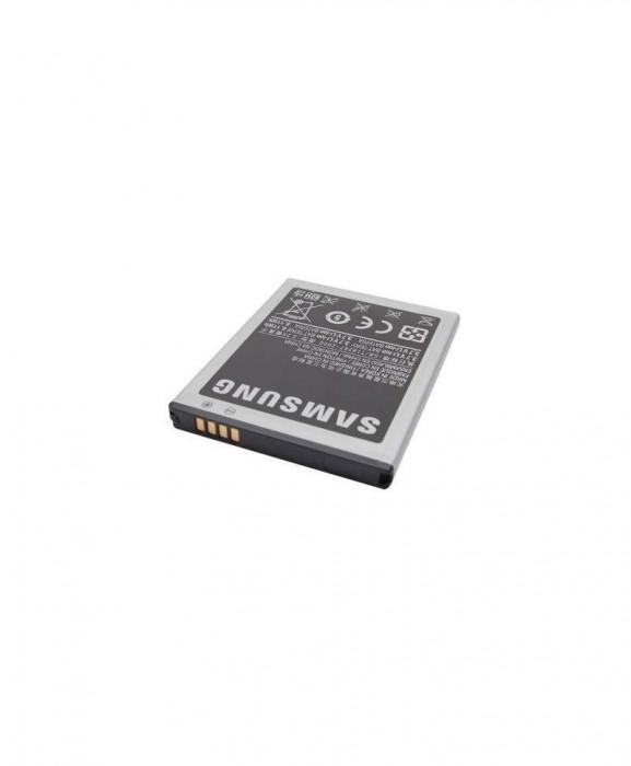 Acumulator Samsung I9100 Galaxy S II EB-F1A2GBU