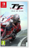 Tt Isle Of Man Ride On The Edge Nintendo Switch