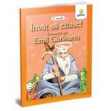 Invat sa citesc! Povestiri - Emil Garleanu