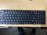 Tastatura Medion Akoya P6812   A161