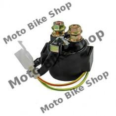 MBS Releu pornire universal ATV 110, Cod Produs: MBS178