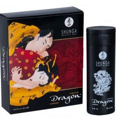 Dragon Virility Cream