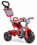 Tricicleta Evo Trike 3 in 1 pentru copii Feber