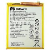 Acumulator Huawei P10 Lite HB366481ECW Original