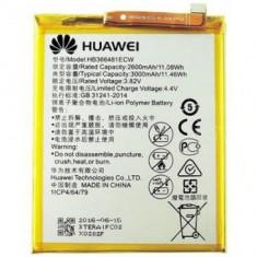 Acumulator Huawei P8 Lite (2017) HB366481ECW Original