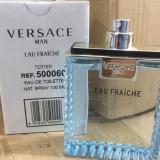 Versace Man Eau Fraiche 100ml | Parfum Tester