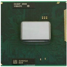 Procesor Intel I5-2410m Socket G2 Sandy Bridge (ivy)